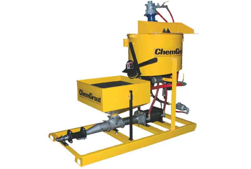 Andrews Equipment   Jessup MD